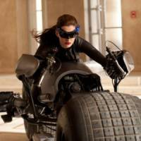 8 Most Anticipated Blockbusters for 2012 Everyone's Got to See ...