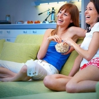 15 Fabulous Chick Flicks to Watch during Sleepovers ...
