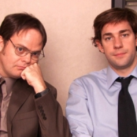 10 Best Jim and Dwight Moments from the Office ...