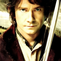 7 Reasons the Hobbit Movie Will Be Awesome ...