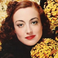 8 Classic Joan Crawford Quotes ...