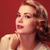 10 Interesting Facts about Grace Kelly ...