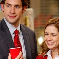 7 Sweet TV Quotes about Love ...