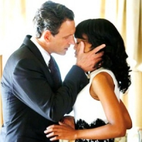 7 Reasons You Should Be Watching Scandal ...