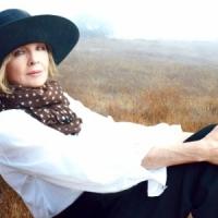 8 Dynamite Movies Starring Diane Keaton ...