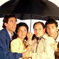 7 Memorable TV Catchphrases ...