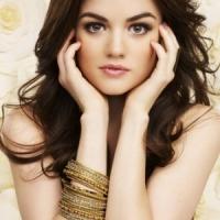 10 Celebrity Girl Crushes on TV ...