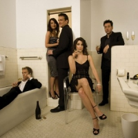 7 Great How I Met Your Mother Concepts ...