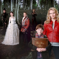 7 Shows to Watch with Your Family ...