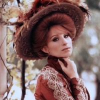 7 Things I Learned from Hello Dolly ...