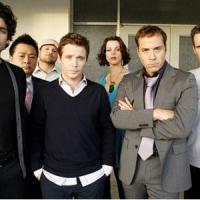 7 TV Shows I Wish I Had Watched ...