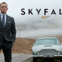 7 Reasons I Didn't LOVE the New James Bond Movie ...