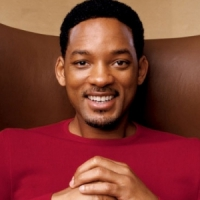 8 Amazing Will Smith Movies ...