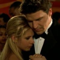 7 Reasons to Watch Buffy the Vampire Slayer ...