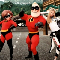 10 Must See Animated Movies ...