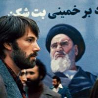 7 Movies about International Politics ...