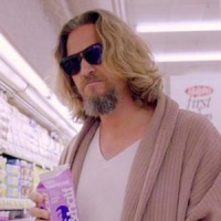 7 Lessons from the Big Lebowski ...