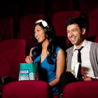 8 Apps for Movie Lovers ...