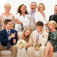 7 Romantic Comedies to Look Forward to in 2013 ...