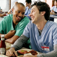 7 Favorite Scrubs Episodes ...
