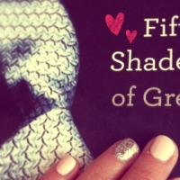 8 Great Contenders for Fifty Shades of Grey ...