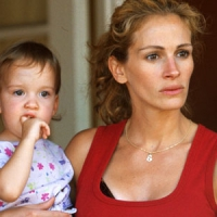 8 Great Movies to Watch with Your Mom ...