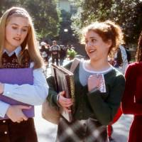 7 Lessons Clueless Taught Me. ...