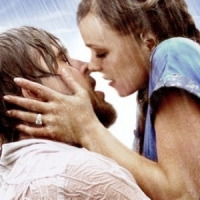7 Romantic Movie Cliches Girls Crave in Real Life ...