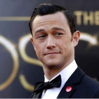 9 Great and Intriguing Movies Featuring Joseph Gordon-Levitt ...