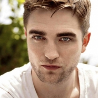 Top 20 Actors with Oh-so-Kissable Lips ...