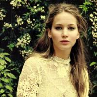 7 Interesting Movies Featuring Jennifer Lawrence ...