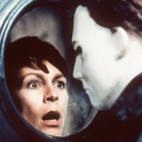 9 Frightening Movies to Watch This Halloween That'll Make You Scream ...
