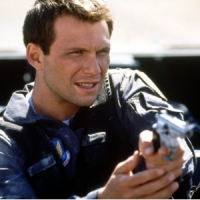 7 Christian Slater Films You Simply Have to See ...