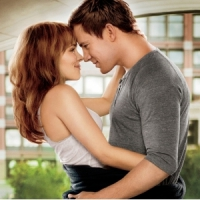 7 chick Flicks, que je ne me lasse de regarder...