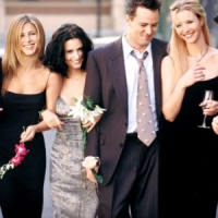 7 Reasons Why Friends Was the Best Show Ever Made ...