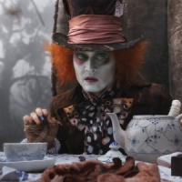 9 Tim Burton Movies to Get You in the Halloween Spirit ...