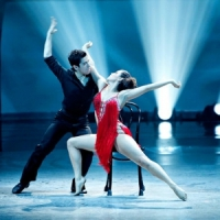 11 of the Best Dances from so You Think You Can Dance ...
