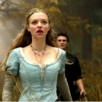 7 Movie Fairy Tales for Adults ...