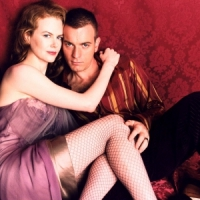 9 of the Greatest Ever Movie Love Stories ...
