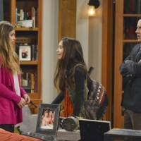 7 Reasons to Be Excited for 'Girl Meets World' ...