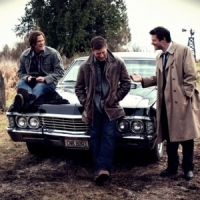 7 Awesome Reasons to Watch Supernatural if You Don't Yet ...