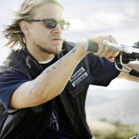 7 Scenes from Sons of Anarchy That Left Us Breathless ...