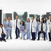 7 Amazing Lessons Grey's Anatomy Has Taught Me ...