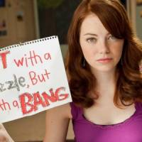 7 Teen Movies Every Girl Should See at Least Once ...