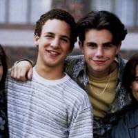 7 of the Best Boy Meets World Quotes ...