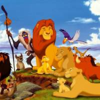 "7 Fun Facts about Disney's ""the Lion King"" You Didn't Know ..."