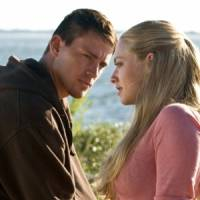 7 Best Nicholas Sparks Inspired Movies ...