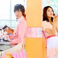 7 Great Asian TV Shows You Should Be Watching ...