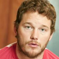 7 Reasons Andy Dwyer Should Be Making Your Life Decisions ...