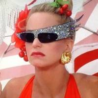 7 Goldie Hawn Movies That Are Pure Comedy Gold ...